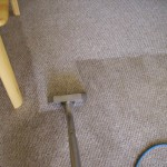 Cleaning Burber Carpet